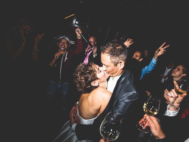 Il matrimonio di Paolo e Silvia a Staranzano, Gorizia 2