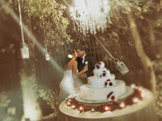 Il matrimonio di Matteo e Jessica a Pisa, Pisa 12