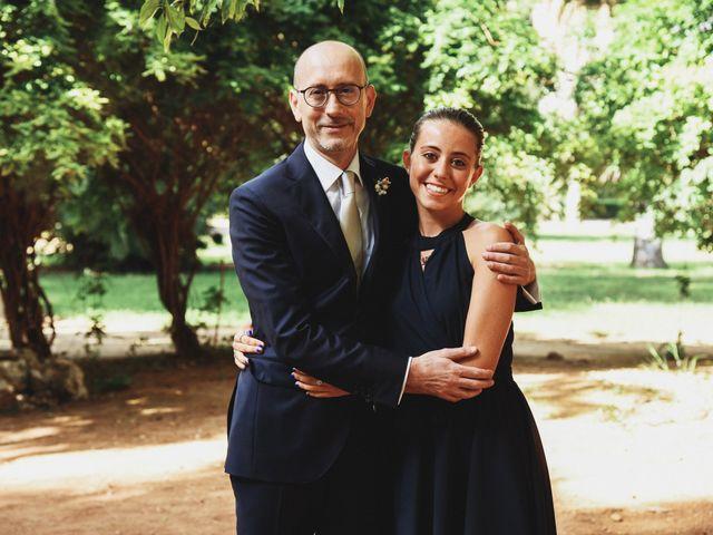 Il matrimonio di Emanuele e Ida a Palermo, Palermo 9
