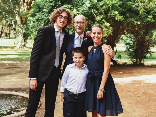 Il matrimonio di Emanuele e Ida a Palermo, Palermo 12