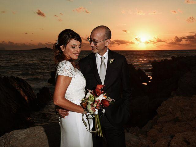Il matrimonio di Emanuele e Ida a Palermo, Palermo 21