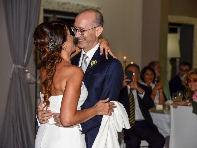 Il matrimonio di Emanuele e Ida a Palermo, Palermo 32