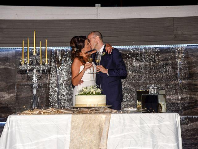 Il matrimonio di Emanuele e Ida a Palermo, Palermo 39