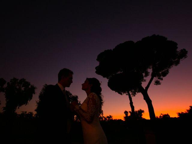Il matrimonio di Donatello e Ornella a San Vito dei Normanni, Brindisi 1
