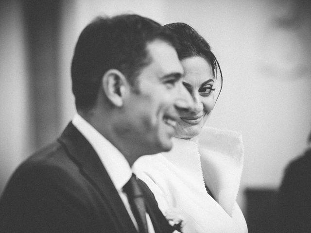 Il matrimonio di Gianpiero e Laura a Limatola, Benevento 28