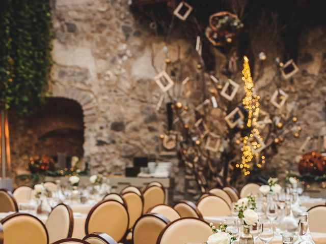 Il matrimonio di Gianpiero e Laura a Limatola, Benevento 36