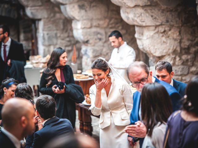 Il matrimonio di Gianpiero e Laura a Limatola, Benevento 48