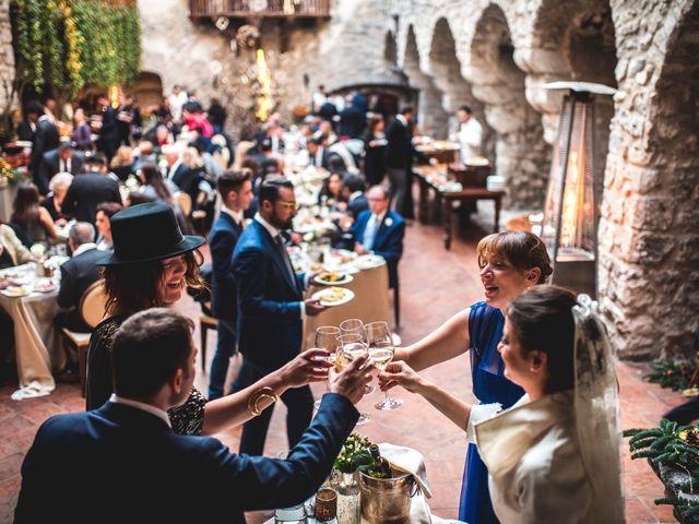 Il matrimonio di Gianpiero e Laura a Limatola, Benevento 54