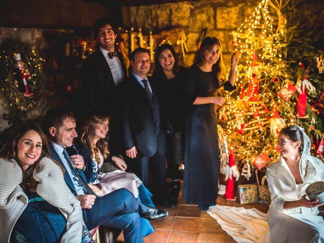 Il matrimonio di Gianpiero e Laura a Limatola, Benevento 69