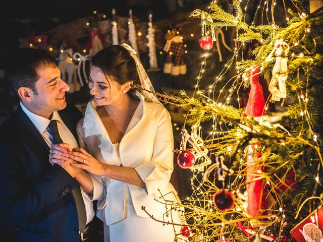 Il matrimonio di Gianpiero e Laura a Limatola, Benevento 70
