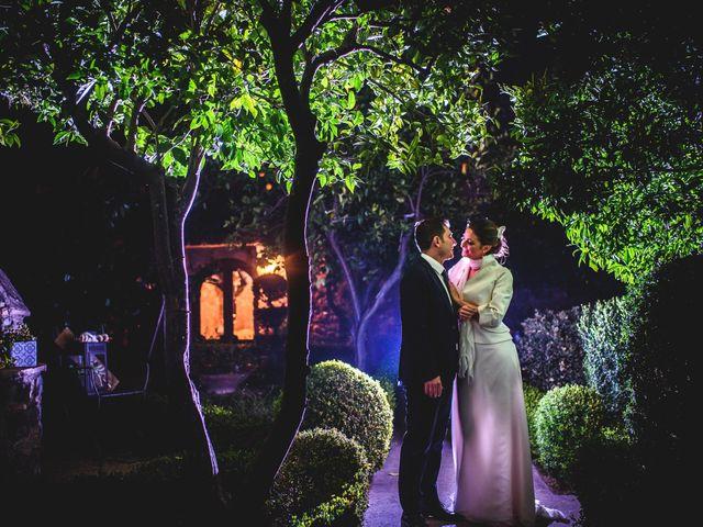 Il matrimonio di Gianpiero e Laura a Limatola, Benevento 76