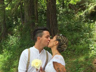 Le nozze di Erika e Gian Luca 3