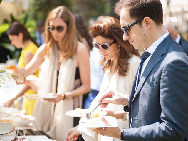 Il matrimonio di Andrea e Elisa a Rimini, Rimini 48