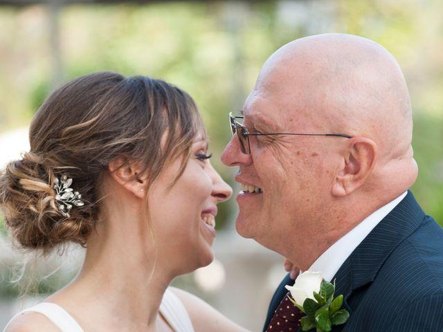 Il matrimonio di Andrea e Elisa a Rimini, Rimini 93