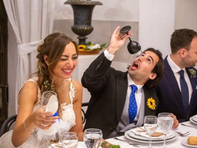 Il matrimonio di Luis e Anna a Napoli, Napoli 3