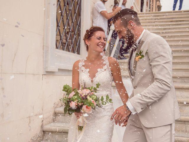 Il matrimonio di Giorgio e Eleonora a Livorno, Livorno 28