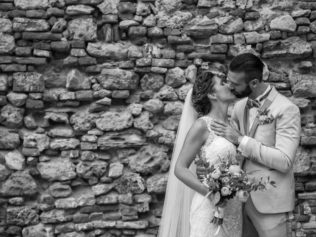 Il matrimonio di Giorgio e Eleonora a Livorno, Livorno 31