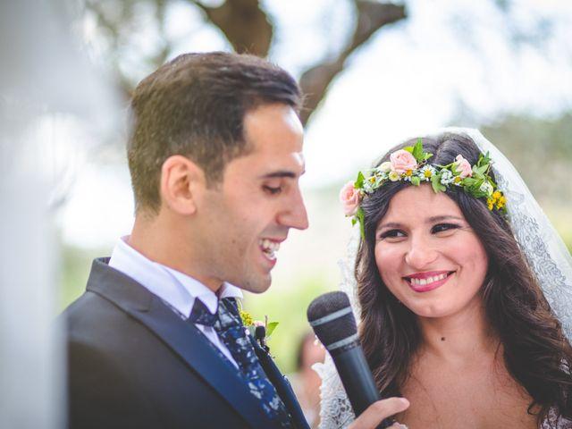 Il matrimonio di Andrea e Bruna a Carlentini, Siracusa 26