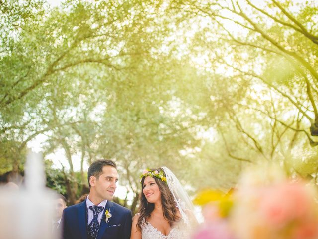 Il matrimonio di Andrea e Bruna a Carlentini, Siracusa 29