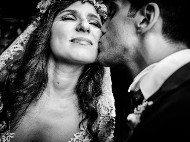 Il matrimonio di Andrea e Bruna a Carlentini, Siracusa 34