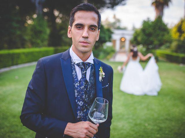 Il matrimonio di Andrea e Bruna a Carlentini, Siracusa 45