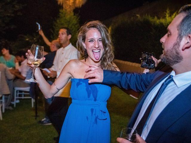 Il matrimonio di Andrea e Bruna a Carlentini, Siracusa 56