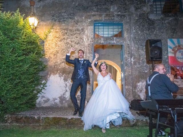 Il matrimonio di Andrea e Bruna a Carlentini, Siracusa 58