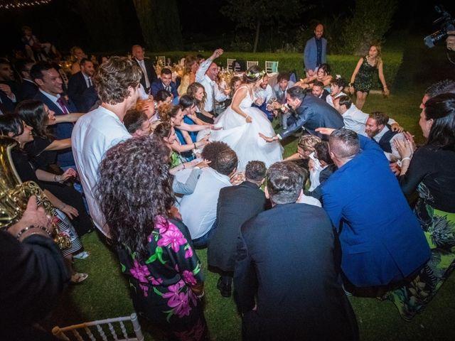 Il matrimonio di Andrea e Bruna a Carlentini, Siracusa 61