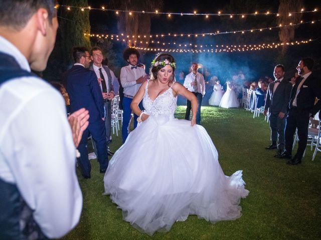 Il matrimonio di Andrea e Bruna a Carlentini, Siracusa 63