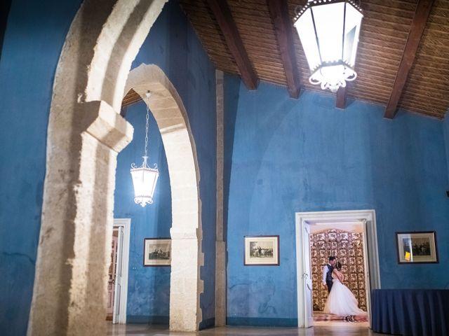 Il matrimonio di Andrea e Bruna a Carlentini, Siracusa 66