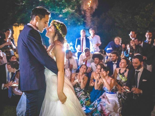 Il matrimonio di Andrea e Bruna a Carlentini, Siracusa 67