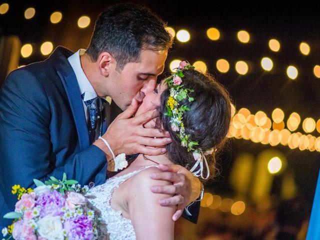 Il matrimonio di Andrea e Bruna a Carlentini, Siracusa 69