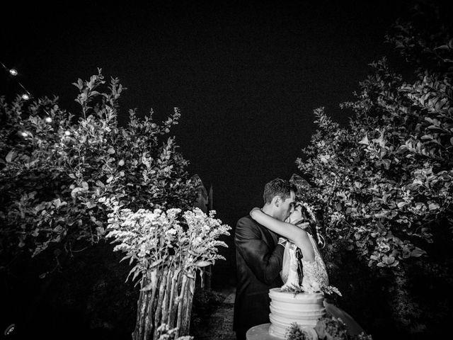 Il matrimonio di Andrea e Bruna a Carlentini, Siracusa 71