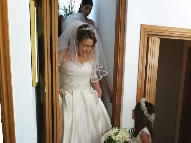 Il matrimonio di Lorenzo e Ester  a Pesaro, Pesaro - Urbino 3