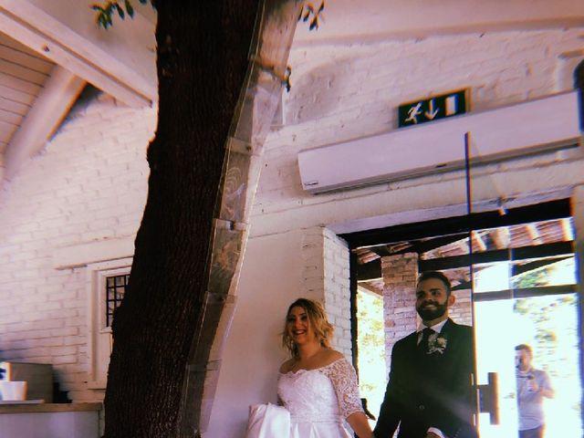 Il matrimonio di Lorenzo e Ester  a Pesaro, Pesaro - Urbino 7