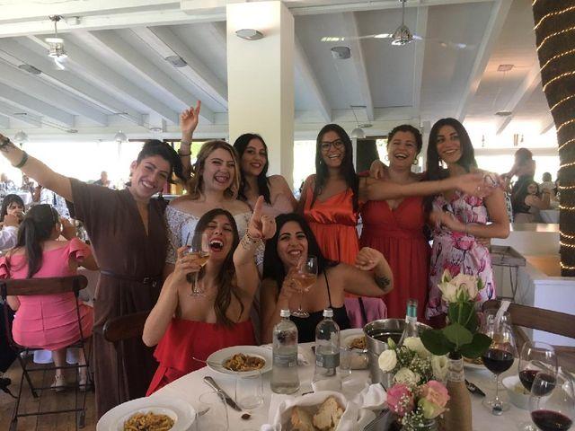 Il matrimonio di Lorenzo e Ester  a Pesaro, Pesaro - Urbino 13