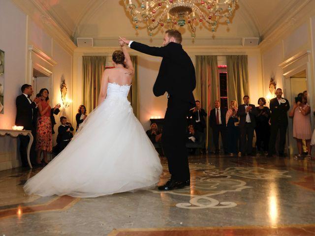 Il matrimonio di Camillo e Francesca a Zogno, Bergamo 29
