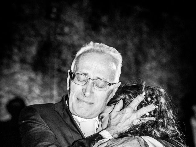 Il matrimonio di Stefano e Alice a Cantù, Como 32