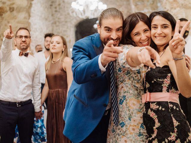 Il matrimonio di Gaspare e Angelisa a Naro, Agrigento 24