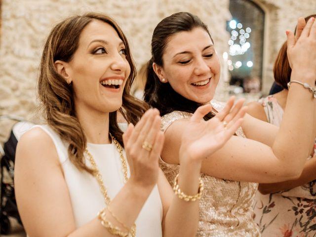 Il matrimonio di Gaspare e Angelisa a Naro, Agrigento 25