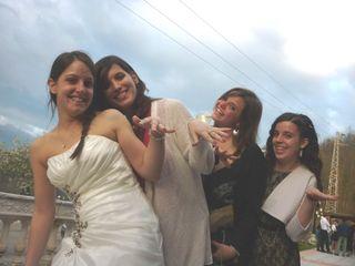 Le nozze di Susy e Gianluca 2