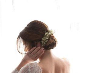 Le nozze di Carla e Domenico 3