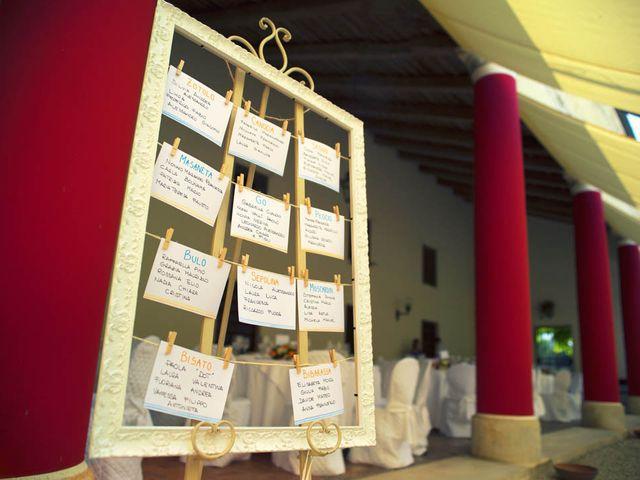 Il matrimonio di Federico e Costanza a Caldogno, Vicenza 23