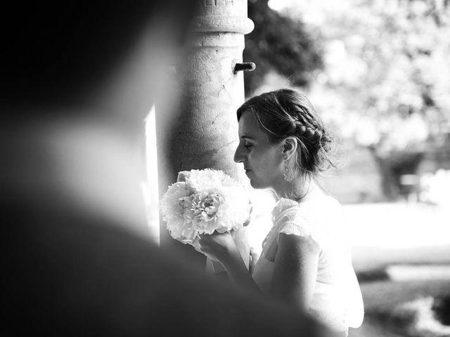 Il matrimonio di Federico e Costanza a Caldogno, Vicenza 37