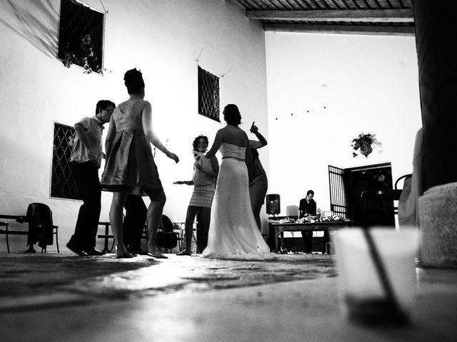 Il matrimonio di Federico e Costanza a Caldogno, Vicenza 38
