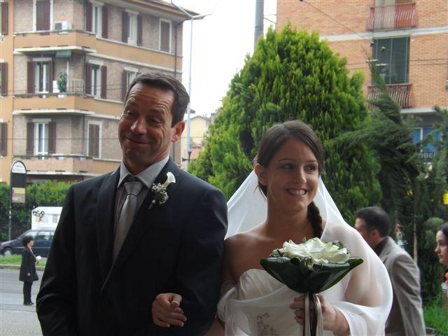 Il matrimonio di Gianluca e Susy a Modena, Modena 5