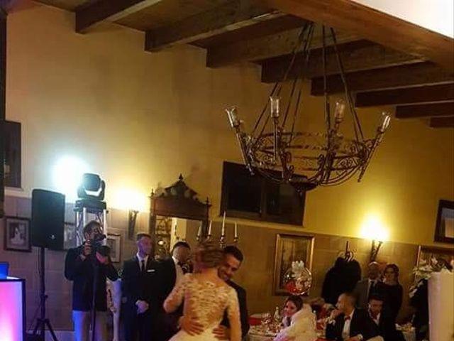 Il matrimonio di Andrea e Tanya a Palermo, Palermo 7