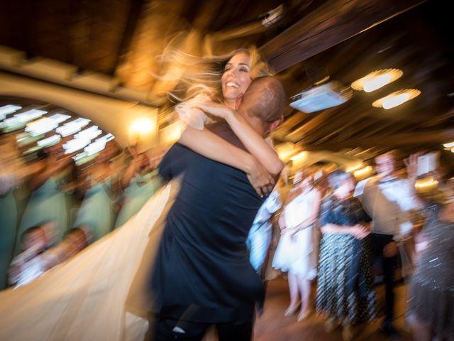 Il matrimonio di Francesco e Valeria a Monza, Monza e Brianza 37