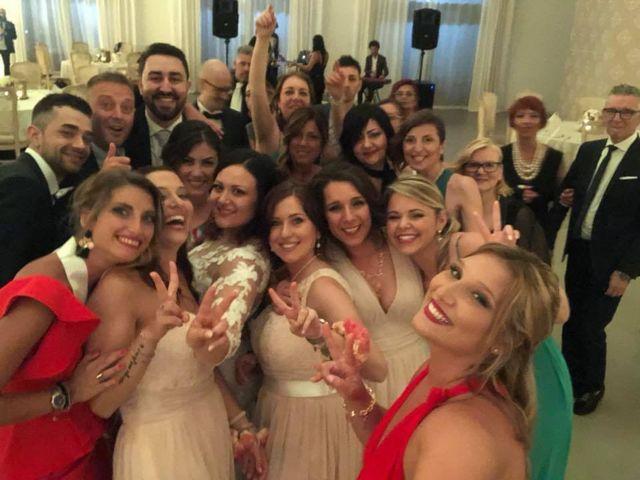Il matrimonio di Michele  e Rosalba  a Bari, Bari 3