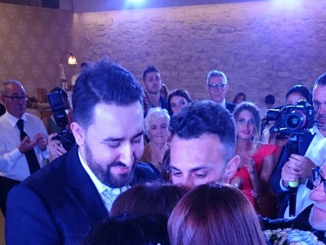 Il matrimonio di Michele  e Rosalba  a Bari, Bari 4